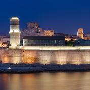 Aix-Marseille: les 30 lycées qui obtiennent le plus de mentions très bien