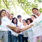5 organismes de chantiers internationaux pour les jeunes à partir de 14 ans