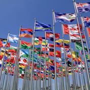 Les étudiants américains étudient de moins en moins les langues étrangères