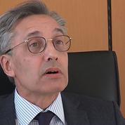 L'ex-doyen de la fac de droit de Montpellier se dit victime de menaces de mort