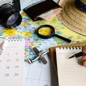 Nos 5 astuces pour voyager pas cher et souvent