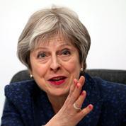 Le gouvernement britannique aurait expulsé 7000 étudiants étrangers par erreur