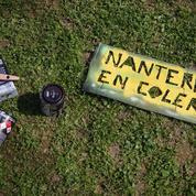 700 étudiants de Nanterre votent le blocage illimité de l'université
