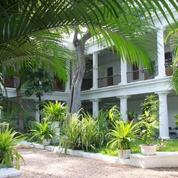 Les parents d'élèves du lycée de Pondichéry refusent d'adopter le calendrier du bac français