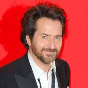 Édouard Baer: «Cannes est le seul endroit où les gens se voient en vrai»
