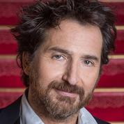 Festival de Cannes: les chaînes font leur cinéma sur la Croisette