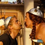 Le film à voir ce soir: Astérix et Obélix aux Jeux olympiques