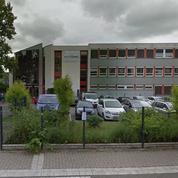 Strasbourg : l'ancien lycée d'Azimov crée une cellule de soutien psychologique
