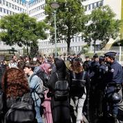 Après les universités bloquées, la mobilisation étudiante s'attaque aux examens