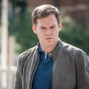 Michael C. Hall (Safe ): «On a tous des secrets inavoués»
