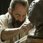 Le film à voir ce soir: Rodin