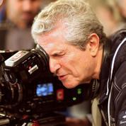 Claude Lelouch: «La télévision est un casting idéal pour le cinéma»