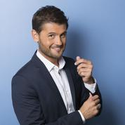 Christophe Beaugrand nostalgique de Secret Story