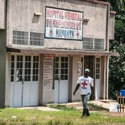 Ebola : des traitements expérimentaux pourraient être utilisés en RDC