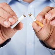 À Rennes, le premier campus sans tabac de France