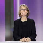 Trois fois plus de programmes régionaux sur France 3