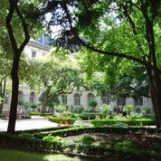 Les «super-universités» françaises s'installent dans le top 100 mondial