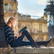 Les étudiants franciliens font des études plus longues que les autres