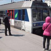 Grève SNCF : comment arriver à l'heure le jour du bac ?