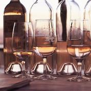 France 5 revient sur le phénomène de ce vin «d'été»