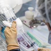 Immunothérapie et chimio, une combinaison gagnante contre certains cancers