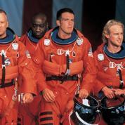 Le film à voir ce soir: Armageddon