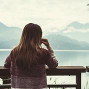 Autisme chez la femme: l'insupportable retard dans le diagnostic