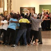 Danser contre la maladie de Parkinson