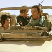 Le film à voir ce soir: Sahara