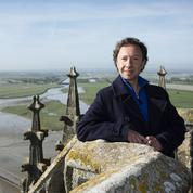 Stéphane Bern: «La vraie richesse des villages, ce sont les gens»