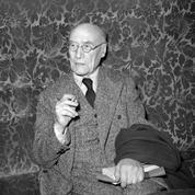 Bac de littérature 2018 : les élèves de la série L maudissent André Gide