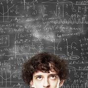 Bac 2018 : les sujets de l'épreuve de mathématiques en S