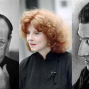 Ces grands écrivains qui n'ont jamais obtenu leur bac