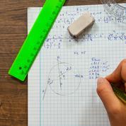 Bac 2018 : le sujet et le corrigé de l'épreuve de mathématiques en L