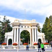 Les étudiants du bachelor de l'ESCP Europe peuvent faire leur première année en Chine