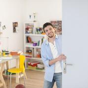 Une université va ouvrir des logements réservés aux étudiants LGBT