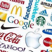 Résultats bac 2018 : ces marques qui surfent sur le succès du bac
