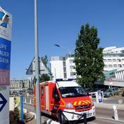 Rougeole: troisième décès en 2018 en France