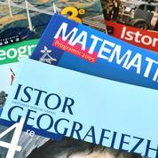 Résultats bac 2018 : les candidats qui ont rédigé leur épreuve de maths en breton ont eu leur note
