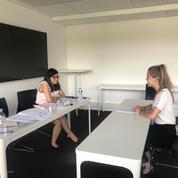 École de commerce : dans la peau d'un jury à l'oral de Rennes SB