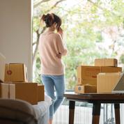 Trois sites internet pour déménager pas cher
