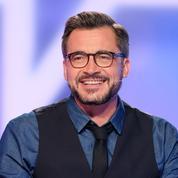 Olivier Minne reprend Joker sur France 2