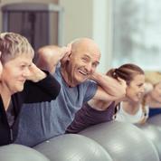 L'activité physique, une arme efficace contre le cancer