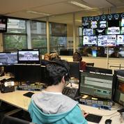 «BFMTV recrute beaucoup de jeunes journalistes»