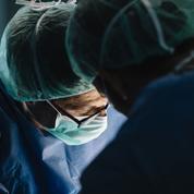 Les seins denses, un risque accru de tumeur