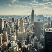 New York: comment un seul patient a entraîné une épidémie de rougeole