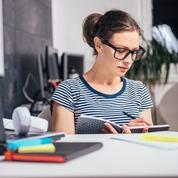 Un jeune sur trois a eu plus de six mois d'expérience professionnelle pendant ses études