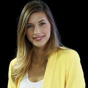 Camille Cerf : «Vendredi, tout est permis permet de montrer notre vraie personnalité»