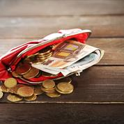 Les frais de scolarité des écoles de commerce continuent de s'envoler