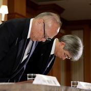 Japon : l'école de médecine reconnaît avoir abaissé les notes des candidates